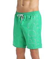 Boss Hugo Boss Killifish BM Quick Dry Logo Board Shorts 0219941
