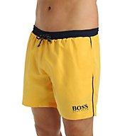 Boss Hugo Boss Starfish BM Quick Dry Swim Trunks 0220844