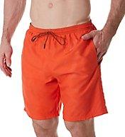Boss Hugo Boss Orca Swim Trunks 0264656