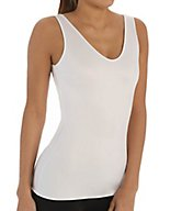 Self Expressions Comfort Reversible Camisole 00284